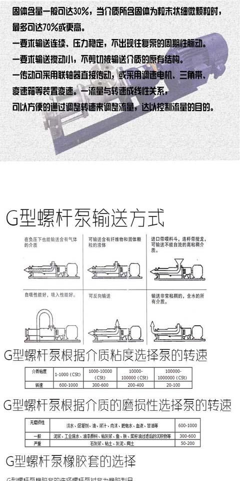 螺桿泵詳情5.jpg